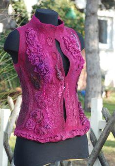 http://ic.pics.livejournal.com/alisa_bordo/18238861/360246/360246_original.jpg