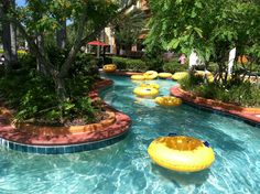 Wyndham Bonnet Creek Resort rentals from Vacation-Times.org - Google+