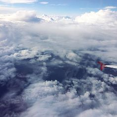 Hi Istanbul #Istanbul #travel #travelgram #traveldiary #wanderlust #instatravel #istanbul #istanbullovers #istanbullove #istanbulthroughmyeyes #istanbuldayasam #huntgramturkey #vscotravel #airplane #clouds #sky #bluewhite #hello #onmyway