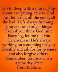 86 Dont Give Up Quotes And Inspirational Quotes About Life 28 Faith Prayer, My Prayer, Sleep Prayer, Prayer Circle, Prayer Room, Religious Quotes, Spiritual Quotes, Spiritual Awakening, Evening Prayer