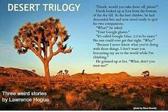 Desert Trilogy by @larryhogue  Available on #Amazon  http://ift.tt/2yd8bSx #bookstagram #booksofig #booksofinstagram #authorsofinstagram #writersofinstagram #writersofig #authorsofig #scribes