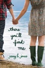 LOVE everything by Jenny B Jones. (not Junie...) Funny, fresh Christian perspective for young adults and grown-ups, too. There's a nice mix of young adult and adult romances here. Sweet romances I'm thrilled my daughter loves, too. I highly recommend Jenny Jones.