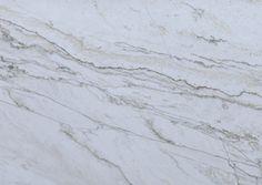 quartzite-ABC Worldwide Stone :: Brooklyn / Long Island :: New York - material portfolio
