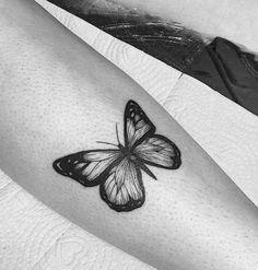 #instatattoo #tattoosleeve #instaart  #bodyart #tattooart #tattoo #inktober #tattooartist #instatag #eyes #inkedup #artofinstagram #inkedgirl #handtattoo #photooftheday #attent #instatattoo #bodyart #inklove #inklovers #tattoo #tattoos #tat #ink #inked #envywear #tatoué #tattoist #coverup #art #design #instaart #instagood #instatattoo #sleevetattoo #handtattoo #photooftheday #attent #tat Hand Tattoos, Sleeve Tattoos, Deathly Hallows Tattoo, Inked Girls, Inktober, Insta Art, Tattoo Artists, Tatting, Body Art