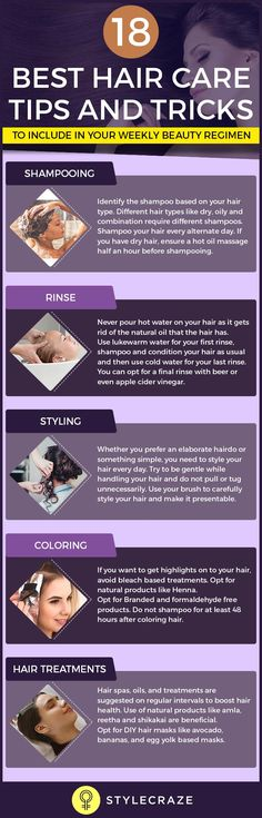A good hair day can make you feel confident and super attractive. Strong and shiny hair is the envy of peers. This makes hair care is one of the mandatory aspects of our beauty regime.