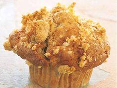 森岡 梨 さんの「クランブル」の材料を使った「りんごとシナモンのマフィン」。シナモンを混ぜ込んだ生地に、コロコロに切ったりんごをいれて焼きます。 NHK「きょうの料理」で放送された料理レシピや献立が満載。