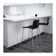 GLENN Barhocker - 66 cm - IKEA