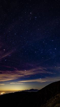 Shared by Kary. Find images and videos about sky, sun and night on We Heart It - the app to get lost in what you love. Star Wallpaper, Galaxy Wallpaper, Nature Wallpaper, Puppy Wallpaper Iphone, Field Wallpaper, Planets Wallpaper, Mobile Wallpaper, Beautiful Sky, Beautiful Landscapes
