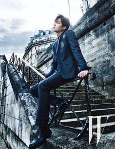 W - Lee Minho (7)