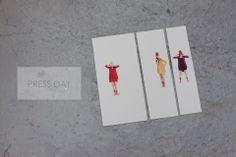 PRESS DAY TODAY  #martinomidali #midalitoujours #midali #pressday #press #showroom #model #marianabraga #over #oversize #plussize