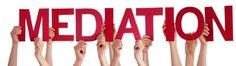 Médiation Médiateur professionnel:Le Cabinet de Maître MOUILLAC exerce en qualité de Médiateur Professionnel sur BORDEAUX et toute sa Région. Médiation..