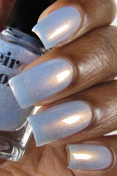 Manicure, Nails, Base Coat, Sally Hansen, Hygge, Nail Colors, Nail Polish, How To Apply, Nail Art