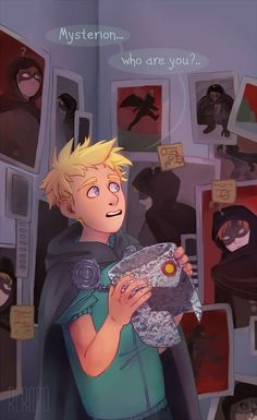 Read Creek 2 from the story South Park picture book by DEead-Account- (Kyle Is Red-Head Bae) with reads. not creek but BOI IM SAD South Park Funny, Kenny South Park, Creek South Park, South Park Anime, South Park Fanart, Butters South Park, Style South Park, Aliens, Trey Parker