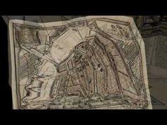 De gouden eeuw: Grachtengordel
