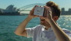 """informe actual otorga las previsiones para VR y AR hasta el 2025; Aguardan que la tecnología AR para conducir - http://realidadvirtual360vr.com/informe-actual-otorga-las-previsiones-vr-ar-2025-aguardan-la-tecnologia-ar-conducir/ -     VR solo se piensa muy popular entre los jugadores.  Un informe sobre tanto la RA y virtual acaba de ser publicado, delineando lo que debe aguardar en términos del éxito y su uso en el futuro. En """"Realidad Aumentada y Realidad Virt"""
