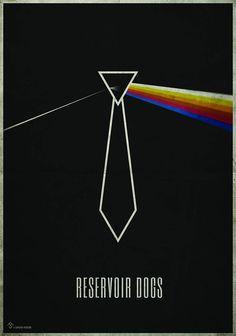 Reservoir Dogs - 1992