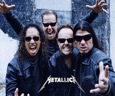 Metallica - Metallica bringen ihre explosive Live-Show nächsten Sommer nach Europa. 04.07.14 Basel, St. Jakob-Park. http://www.ticketcorner.ch/metallica-tickets.html?affiliate=PTT&doc=artistPages/tickets&fun=artist&action=tickets&kuid=427015