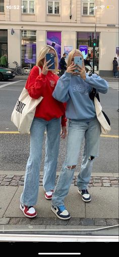 Indie Outfits, Teen Fashion Outfits, Cute Casual Outfits, Retro Outfits, Fall Outfits, Vintage Outfits, Aesthetic Fashion, Aesthetic Clothes, Mode Ootd