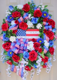 America4th of July/Patriotic/Veterans Day/Military