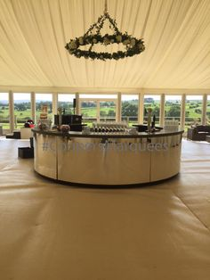 Corporate and Private Marquee Hire Marquee Hire, Marquee Wedding, Food Festival, Hospitality, Ceiling Lights, Weddings, Wedding, Outdoor Ceiling Lights, Marriage