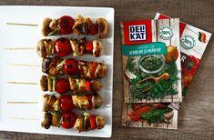 Chicken Barbecue-Frigărui de pui Barbecue Chicken, Sausage, Meat, Food, Sausages, Essen, Meals, Yemek, Eten