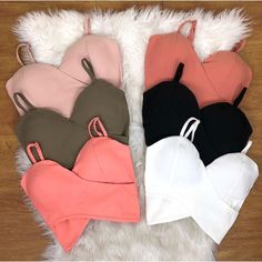 Cute Summer Outfits, Sexy Outfits, Cool Outfits, Fashion Outfits, Moda Fashion, Cute Fashion, Womens Fashion, Middle School Outfits, Tumblr Outfits