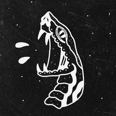 #art #sketch #illustration #illustrations #draw #adobe #adobedraw #black #dark…