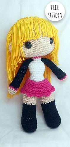 Baby Mermaid Crochet, Crochet Baby Hats, Baby Blanket Crochet, Free Crochet, Irish Crochet, Crochet Girls Dress Pattern, Crochet Shoes Pattern, Crochet Patterns, Crochet Ideas