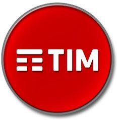 Simplesmente TIM