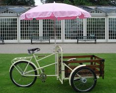 Pashley Classic 33 - Google-søgning Kiosk, Baby Strollers, Children, Classic, Google, Plants, Baby Prams, Young Children, Derby