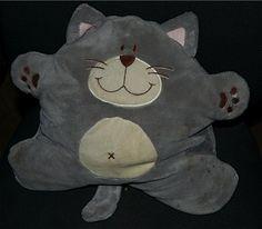kot wykrój - Szukaj w Google