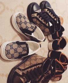 - Gucci Baby Clothes - Ideas of Gucci Baby Clothes - Gucci Baby Clothes, Designer Baby Clothes, Cute Baby Clothes, Cute Baby Shoes, Baby Boy Shoes, Baby Boy Outfits, Baby Girl Fashion, Kids Fashion, Baby Boy Swag