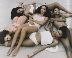 A Seat At The Table, Solange http://solangemusic.com