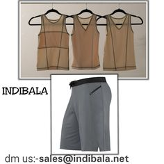 Indibala is a brand that intersects fashion with sustainability. For the first time we are emphasizing Male Products  in our Yoga sustainable ecological Clothing.Strong Body makes high-performance clothing in india, and we have built a name  for their unique and functional designs.  offered in a variety of colors options and manufacturer according to you requirements also...So dm us sales@indibala.net  #manufacturer #indiabala #indianmarket #ootd #wholesaler #exporter #sustainable Indian M, Strong Body, Sustainability, Ootd, Colors, Unique, Clothing, Collection, Dresses