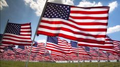 An American Hymn First American Flag, American Hymn, American History, Flag Code, God Bless Us All, Star Spangled Banner, Today In History, Mainstream Media, Declaration Of Independence