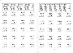 multiplicaciones infantiles fichas de multiplicar para niños gratis