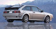 Porsche, Audi, Vw Classic, Best Classic Cars, Ducati, Lamborghini, Vw Corrado, Vw Scirocco, Vw Cars
