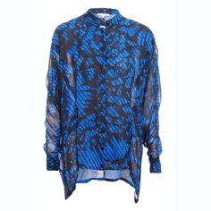 Surface to Air - Coco Shirt