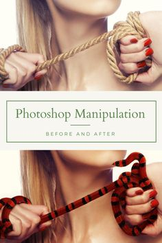 Creative photoshop manipulation Photoshop Video, Creative Photoshop, Adobe Photoshop, Photo Manipulation, Hair Styles, Youtube, Beauty, Ideas, Hair Plait Styles