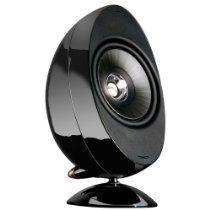 Grab it fast KEF Black Satellite Speakers (Pair) (Discontinued by Manufacturer) Speaker Stands, Speaker System, Speaker Mounts, Home Theater Speakers, Ergonomic Mouse, Data Sheets, Netherlands, Cinema, Home