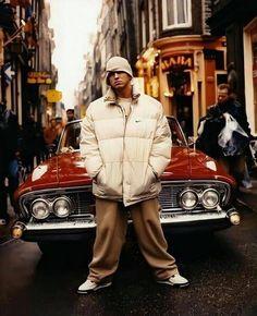 Eminem Lyrics, Eminem Rap, Arte Hip Hop, Hip Hop Art, Eminem Slim Shady Lp, Eminem Drawing, The Marshall Mathers Lp, Eminem Wallpapers, Estilo Hip Hop