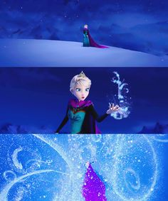 New Disney Movies, Disney Princess Movies, Disney Time, Disney Princess Pictures, Disney Magic, Disney Frozen, Disney Pixar, Frozen 2013, Disney Bound