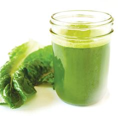 Hashimoto's Thyroiditis: Foods and Herbs For Healing (plus a juice recipe!) | fitlife.tv