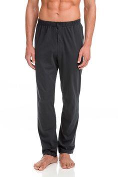 12631 pants Parachute Pants, Sweatpants, Cotton, Shopping, Style, Fashion, Swag, Moda, Fashion Styles