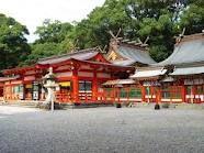 Shingu, Japan