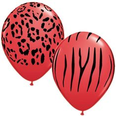 Check out the deal on Luv Safari Zebra & Leopard Print Balloons. #junglepartyideas #jungleparties #junglepartythemes #junglebirthdays #junglesafariparty #junglethemepartyideas #junglethemebirthdayparty #junglethemeparties #safarijungleparty #junglebirthdaypartyideas #junglebirthdayparties #junglepartydecorations #junglebirthdaytheme #safariparty #junglesafaribirthdayparty #junglekidsparty #partyjungletheme #junglethemebirthday #babyshower  #1stbirthday #photoboothprops #props…