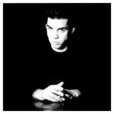 nick cave firstborn is dead - Google 検索