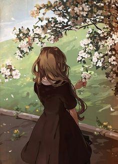 Hoa hòe nè ...