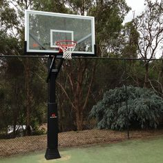 How much does it cost to install a basketball court for Basketball court installation cost