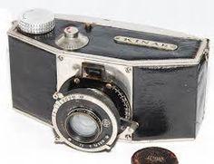 Výsledek obrázku pro kamera na 35mm film